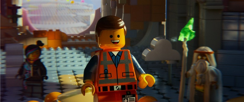 EventGalleryImage_TheLegoMovie_800a.jpg