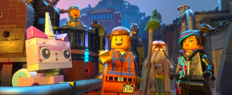 EventGalleryImage_TheLegoMovie_800c.jpg