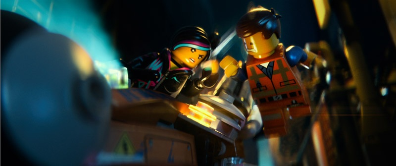 EventGalleryImage_TheLegoMovie_800d.jpg