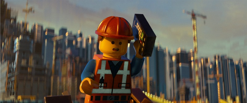 EventGalleryImage_TheLegoMovie_800e.jpg