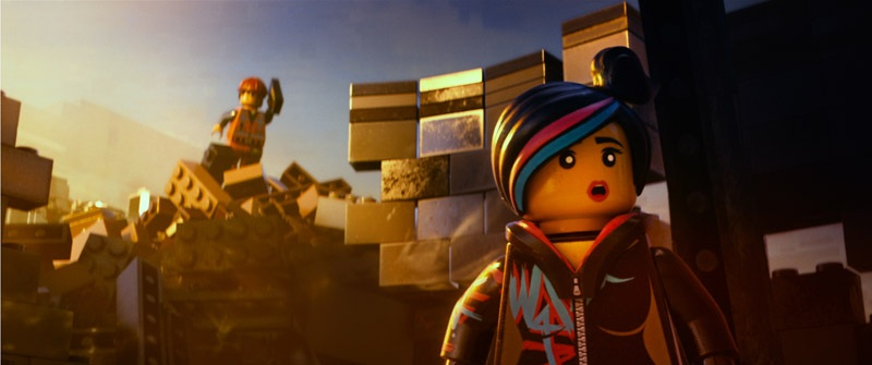 EventGalleryImage_TheLegoMovie_800f.jpg