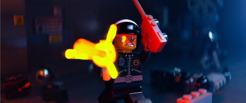 EventGalleryImage_TheLegoMovie_800g.jpg