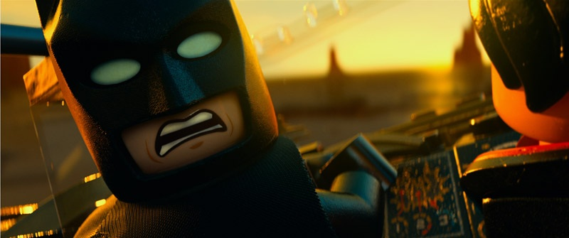 EventGalleryImage_TheLegoMovie_800h.jpg