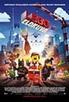 The Lego Movie 3D (orig)