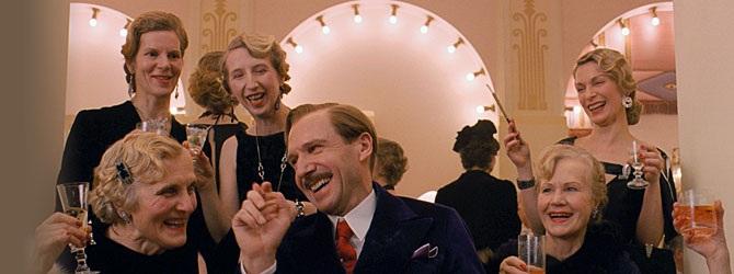 kinopalatsi helsinki elokuvat budapest huorat