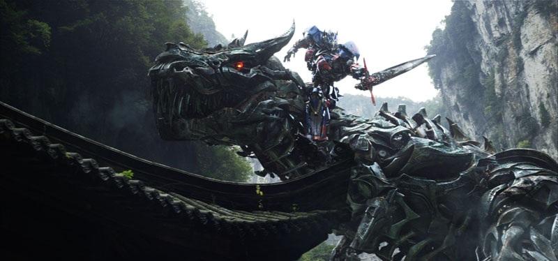 EventGalleryImage_Transformers4_800f.jpg
