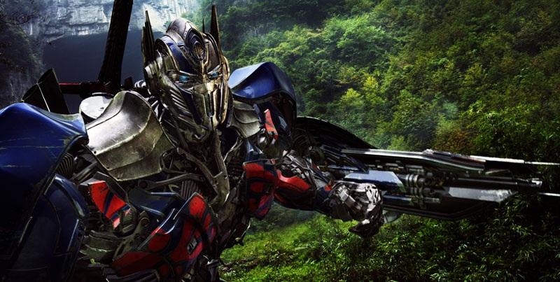 EventGalleryImage_Transformers4_800g.jpg