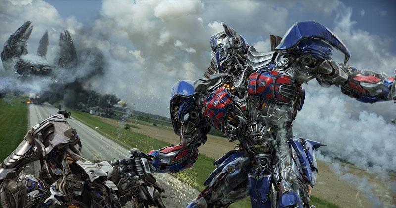 EventGalleryImage_Transformers4_800j.jpg