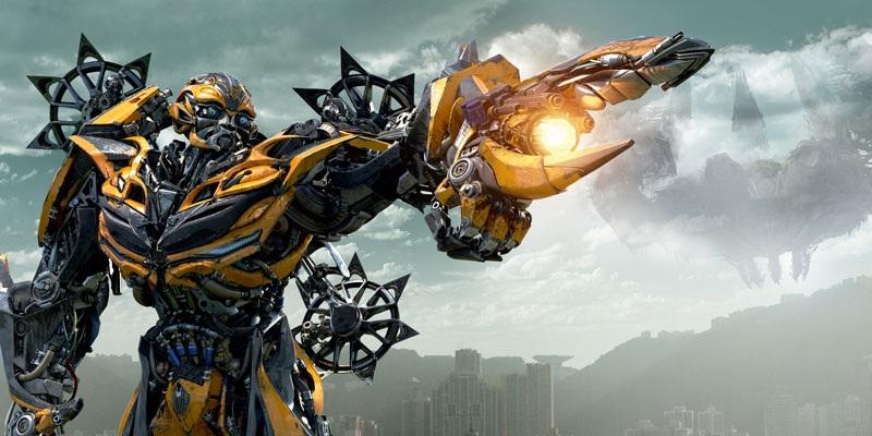 EventGalleryImage_Transformers4_800i.jpg