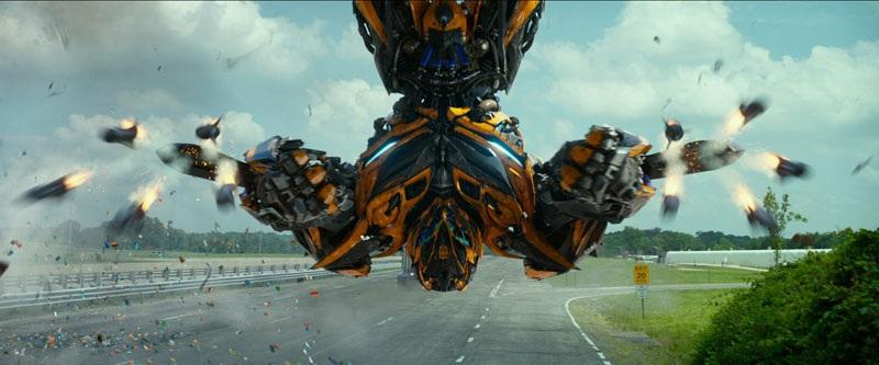 EventGalleryImage_Transformers4_800k.jpg