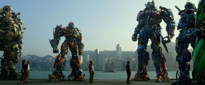 EventGalleryImage_Transformers4_800p.jpg