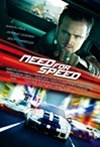 Need for Speed (2D)