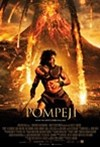 Pompeji 3D