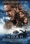 Noah (2D)