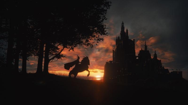 EventGalleryImage_Maleficent_800h.jpg