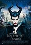 Maleficent - Pahatar (2D)
