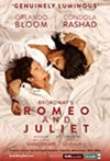 Broadwayn Romeo ja Julia