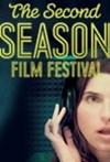 Season 14: The Battle of the Sexes