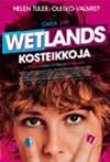 Wetlands - Kosteikkoja