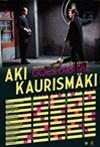 Aki Kaurismäki: Pidä huivista kiinni, Tatjana