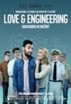 Love & Engineering - Rakkauden insinöörit