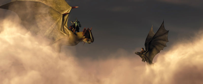 EventGalleryImage_HowToTrainYourDragon_800h.jpg