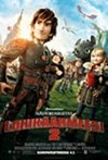 How to Train Your Dragon 2 - 3D (orig)