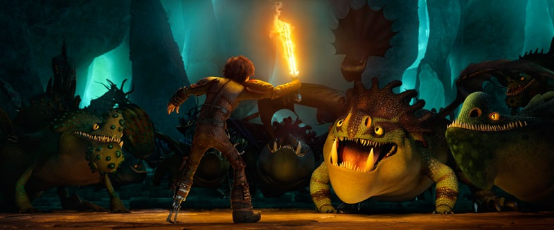 EventGalleryImage_HowToTrainYourDragon_800e.jpg