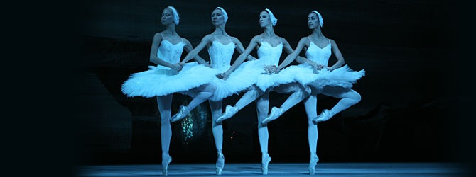 Helsinki Baletti