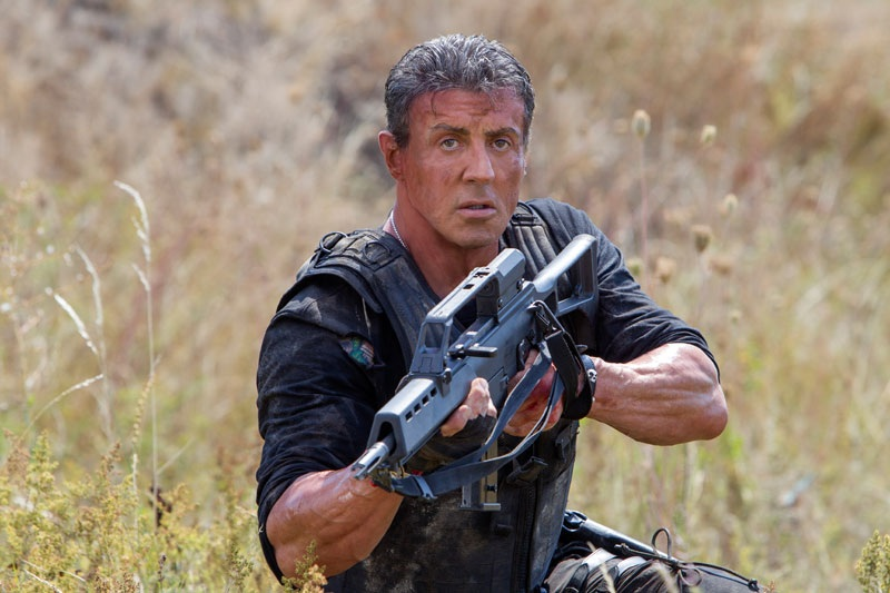 EventGalleryImage_TheExpendables3_800a.jpg
