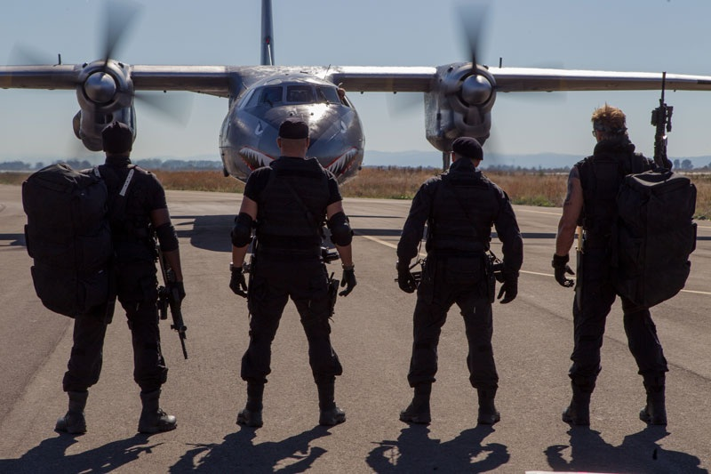 EventGalleryImage_TheExpendables3_800b.jpg