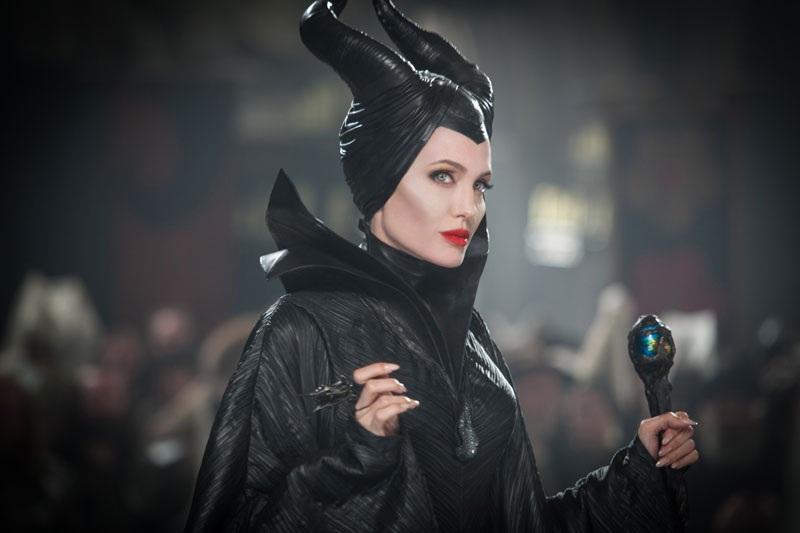 EventGalleryImage_Maleficent_800e.jpg