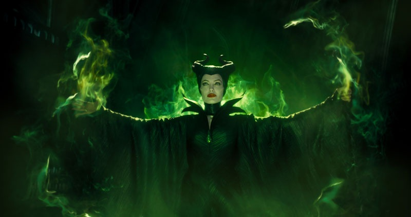 EventGalleryImage_Maleficent_800g.jpg