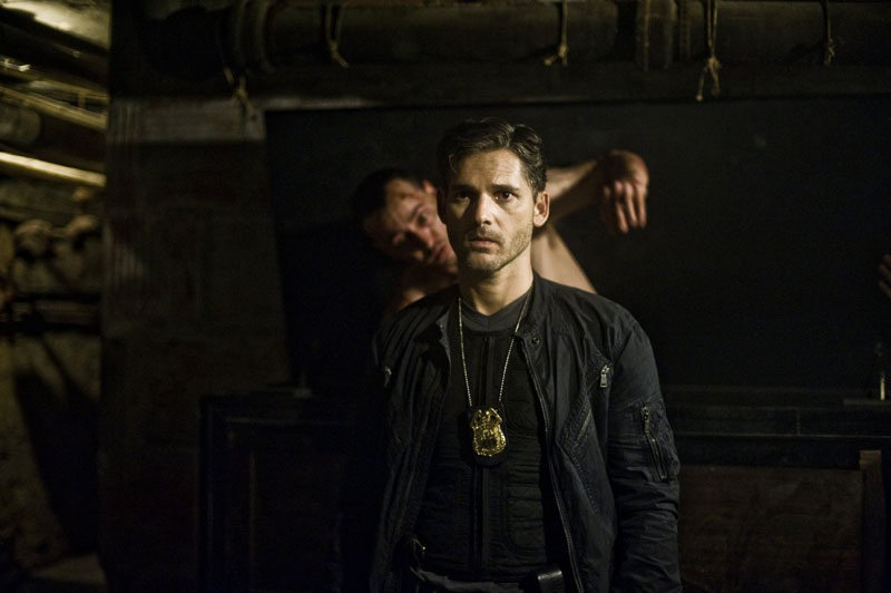 EventGalleryImage_DeliverUsFromEvil_800d.jpg