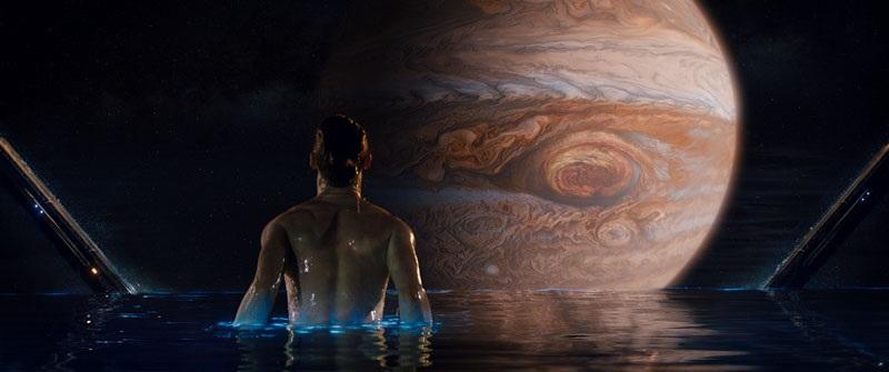EventGalleryImage_JupiterAscending_800e.jpg