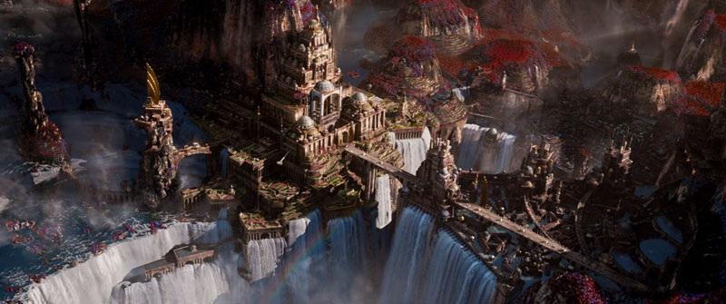 EventGalleryImage_JupiterAscending_800h.jpg