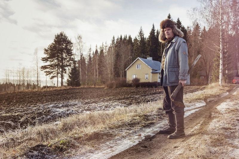ilotaloja suomessa finnkino jyväskylä