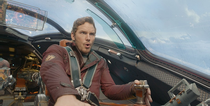 EventGalleryImage_GuardiansOfTheGalaxy_800a.jpg