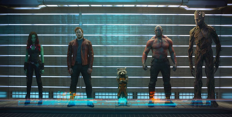 EventGalleryImage_GuardiansOfTheGalaxy_800c.jpg