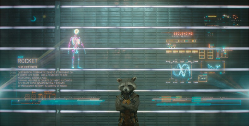 EventGalleryImage_GuardiansOfTheGalaxy_800d.jpg