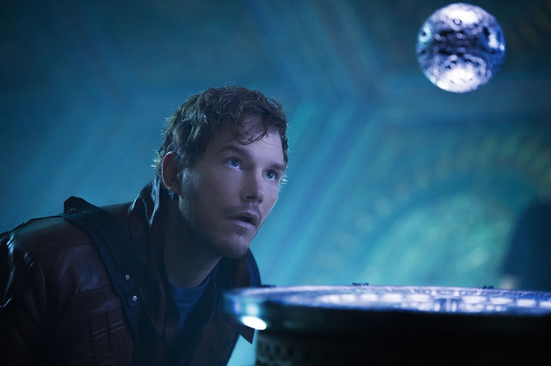 EventGalleryImage_GuardiansOfTheGalaxy_800e.jpg