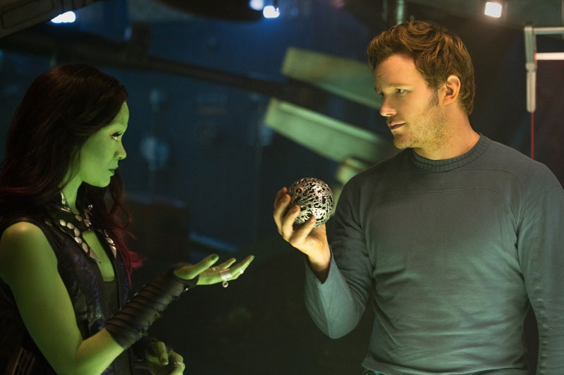 EventGalleryImage_GuardiansOfTheGalaxy_800f.jpg