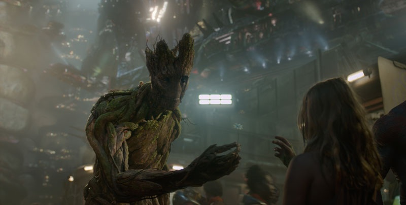 EventGalleryImage_GuardiansOfTheGalaxy_800h.jpg