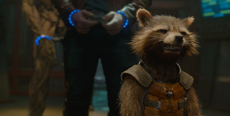 EventGalleryImage_GuardiansOfTheGalaxy_800k.jpg