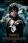 The Hobbit: The Battle of the Five Armies 3D (HFR)