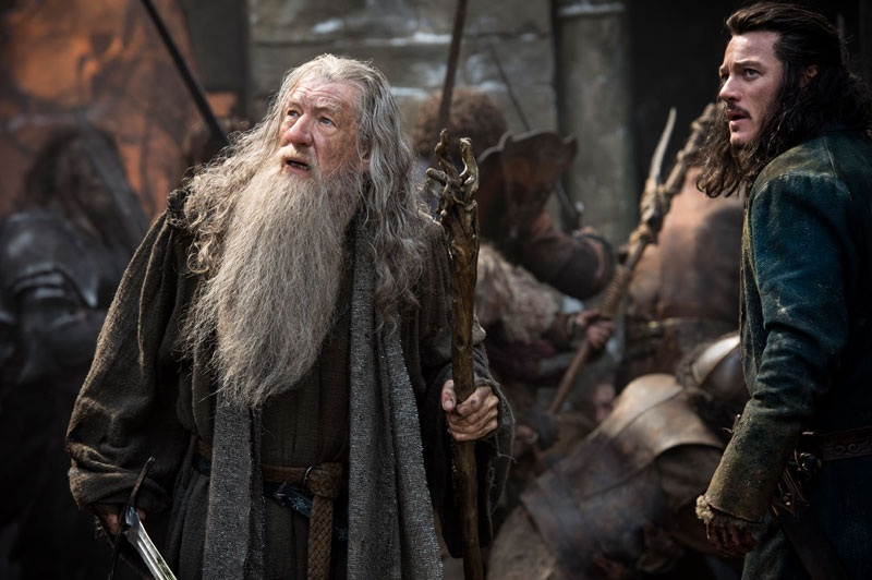 EventGalleryImage_Hobbit3_800a.jpg