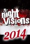 NV14: Nightcrawler