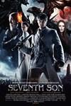 Seventh Son (2D)