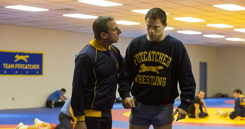 EventGalleryImage_Foxcatcher_800a.jpg