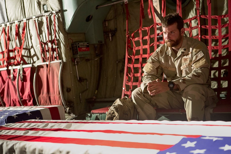 EventGalleryImage_AmericanSniper_800a.jpg